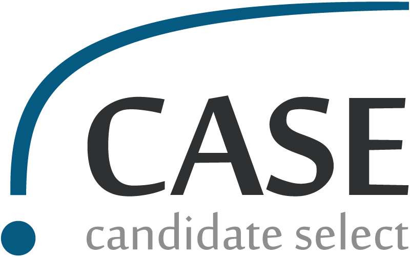 CASE - candidate select GmbH